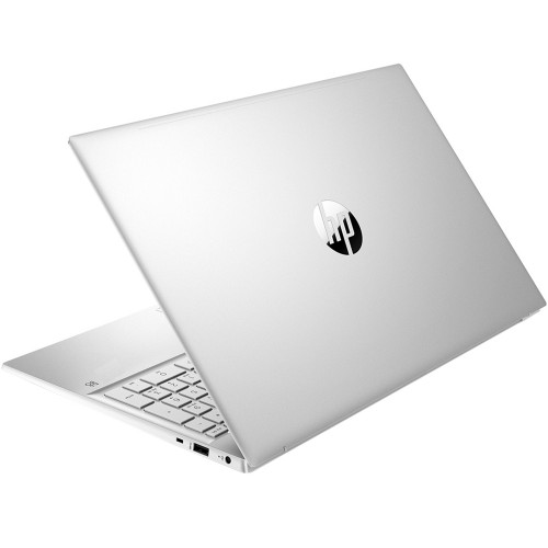 Ноутбук HP Pavilion 15-eh1023ur (3E3S0EA)