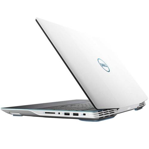 Ноутбук Dell G3 3500 (G315-8519)