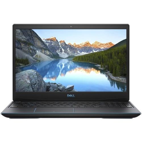 Ноутбук Dell G3 3500 (G315-8564)