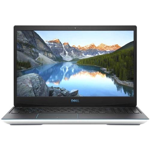 Ноутбук Dell G3 3500 (G315-8571)