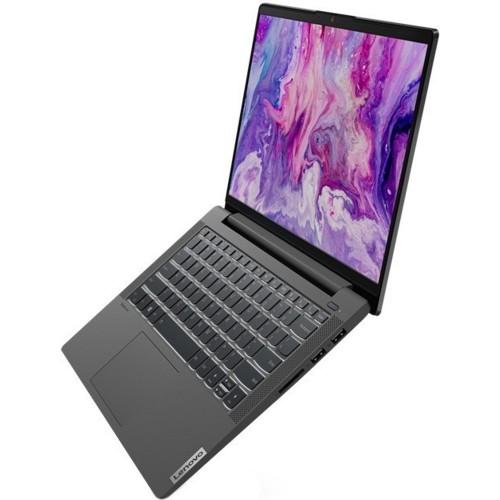 Ноутбук Lenovo IdeaPad 5 14ITL05 (82FE003MRU)