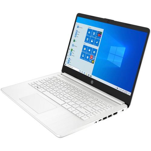 Ноутбук HP 14s-dq0046ur (3B3L7EA)