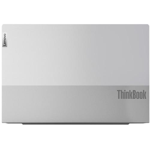 Ноутбук Lenovo ThinkBook 14 G2 ARE (20VF0039RU)
