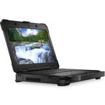 Ноутбук Dell Latitude 5424 Rugged