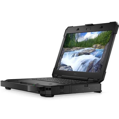 Ноутбук Dell Latitude 5424 Rugged (210-AQPY-A3)