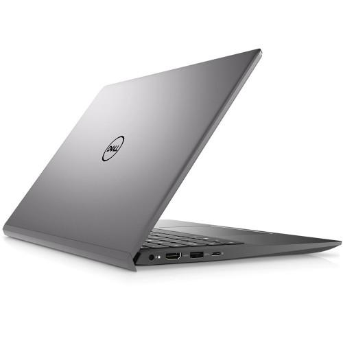 Ноутбук Dell Vostro 5402 (5402-6084)