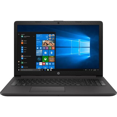 Ноутбук HP 250 G7 (2M2Y9ES)