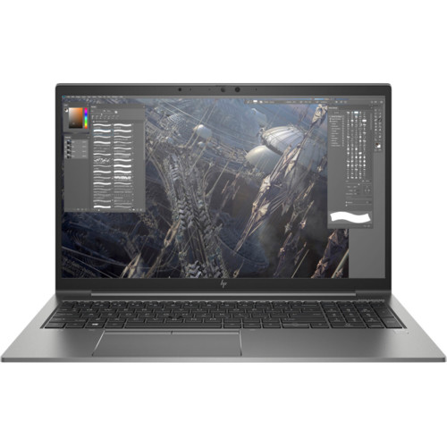 Мобильная рабочая станция HP ZBook Firefly 15 G8 (2C9R6EA)