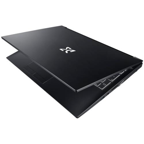 Ноутбук Dream Machines G1650-15KZ41 (G1650-15KZ41)