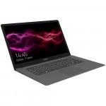 Ноутбук Digma EVE 15 C407