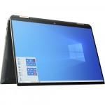 Ноутбук HP Spectre x360 14-ea0010ur