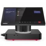 Видеоконференция Lenovo ThinkSmart Hub for Zoom