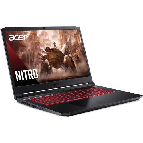 Ноутбук Acer Nitro 5 AN517-41-R4YX (NH.QARER.001)