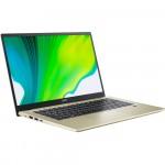 Ноутбук Acer Swift 3x SF314-510G-7412