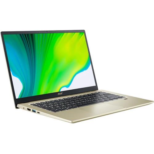 Ноутбук Acer Swift 3x SF314-510G-77XD (NX.A10ER.006)