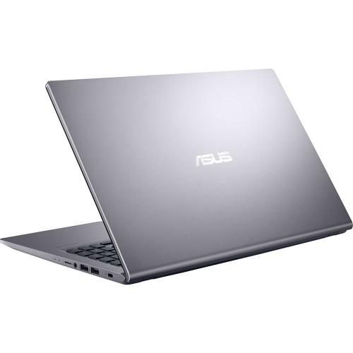 Ноутбук Asus A516JA-EJ679 (90NB0SR1-M13540)