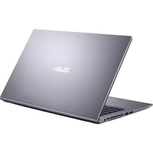 Ноутбук Asus A516JA-EJ677 (90NB0SR1-M13520)