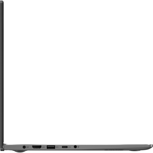 Ноутбук Asus VivoBook S15 M533IA-BQ207R (90NB0RF3-M05120)