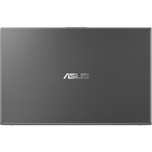 Ноутбук Asus VivoBook 15 X512DA-BQ1694 (90NB0LZ3-M29410)