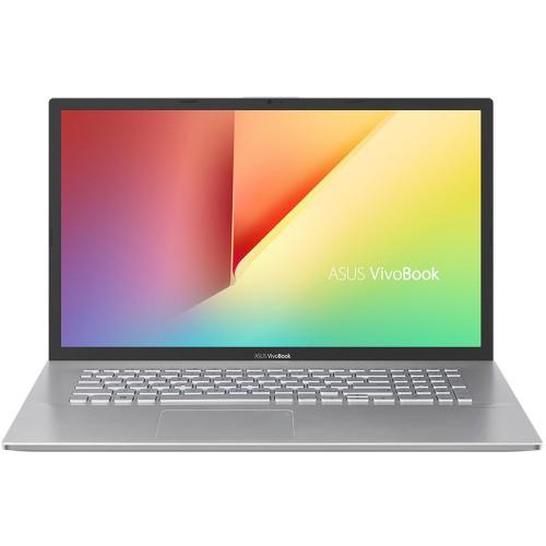 Ноутбук Asus VivoBook 17 X712FB-AU424T (90NB0L41-M04870)