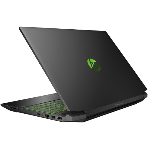 Ноутбук HP Pavilion Gaming 15-ec1017ur (1A8N0EA)