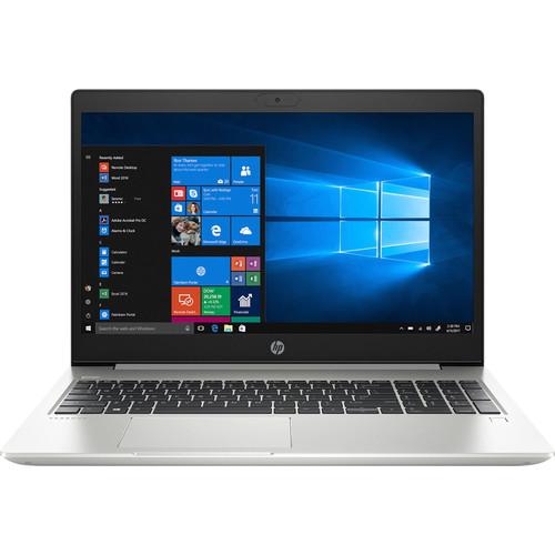 Ноутбук HP ProBook 455 G7 (214C9ES)