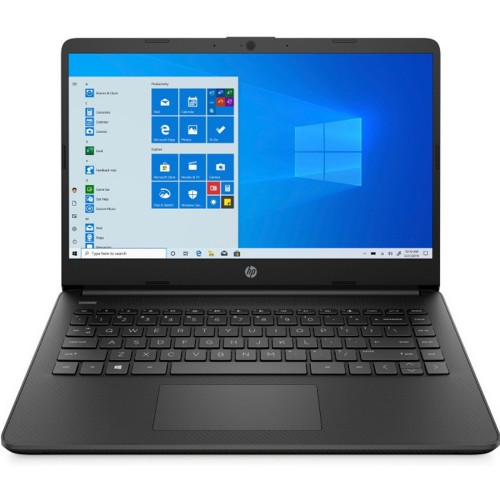 Ноутбук HP 14s-dq2008ur (2X1P4EA_ПУ)