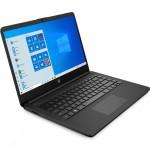 Ноутбук HP 14s-dq2008ur