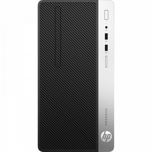 Персональный компьютер HP ProDesk 400 G6 MT (6CF47AV)