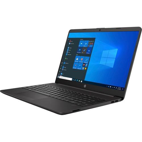 Ноутбук HP 255 G8 (27K41EA)