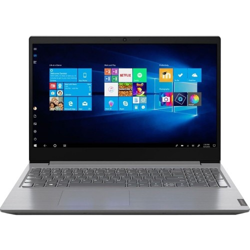 Ноутбук Lenovo V15-ADA (82C7008QRU)