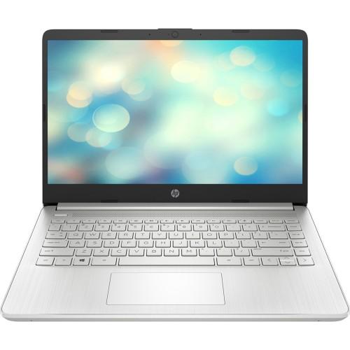 Ноутбук HP 14s-fq0046ur (24C14EA)