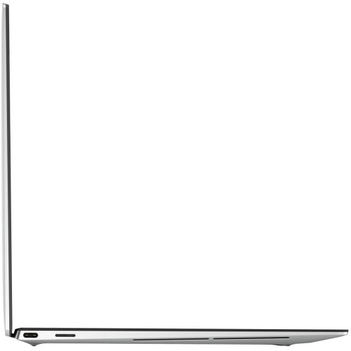 Ноутбук Dell XPS 13 9310 (9310-2460)