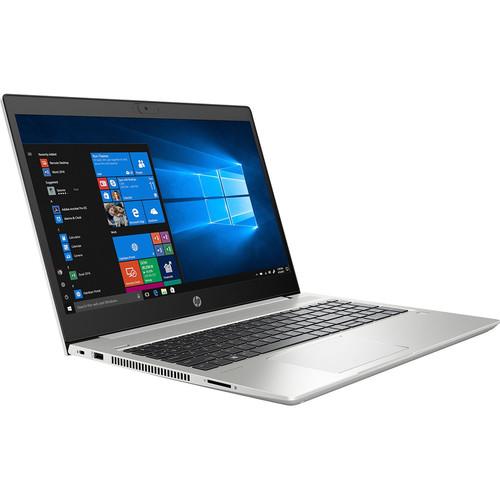 Ноутбук HP ProBook 455 G7 (214C8ES)