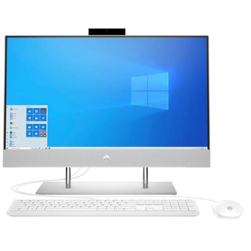 Моноблок HP 24-dp0060ur (496Y5EA)