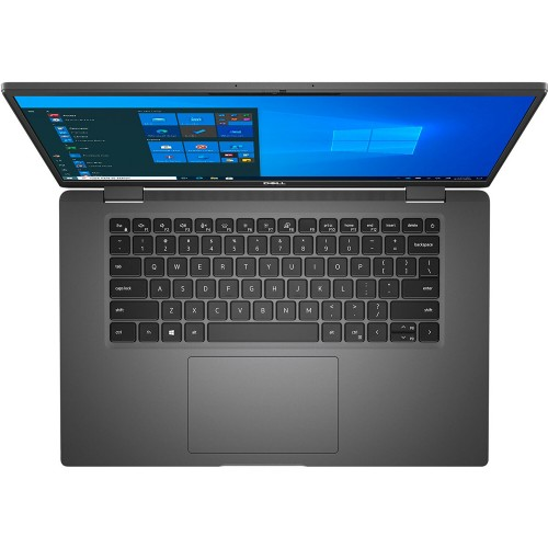 Ноутбук Dell Latitude 7520 (7520-2732)