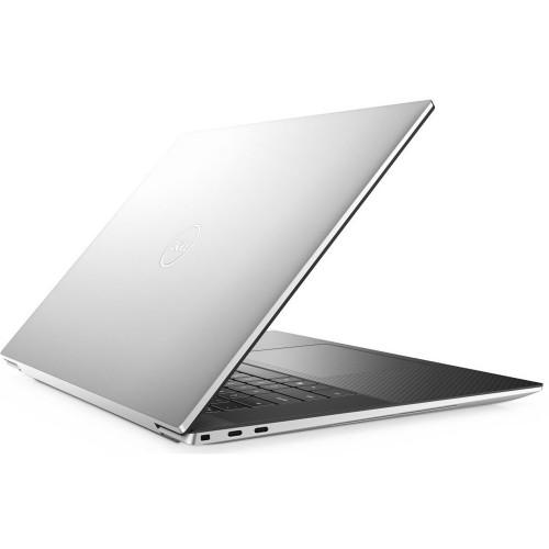 Ноутбук Dell XPS 17 9700 (9700-3142)