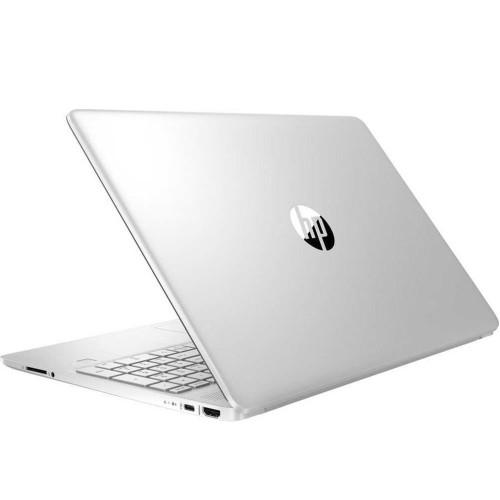 Ноутбук HP 15s-fq3021ur (3T795EA)