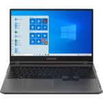 Ноутбук Lenovo Legion 5P 15IMH05H