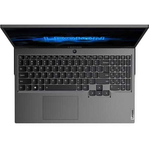 Ноутбук Lenovo Legion 5P 15IMH05H (82AW006NRK)