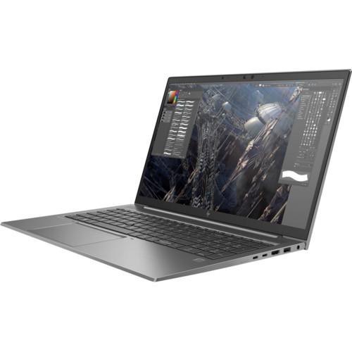 Мобильная рабочая станция HP ZBook Firefly 15 G8 (2C9R7EA)
