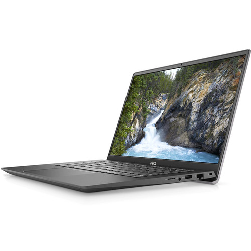 Ноутбук Dell Vostro 5402 (210-AXGV N5111VN5402EMEA01_2005)
