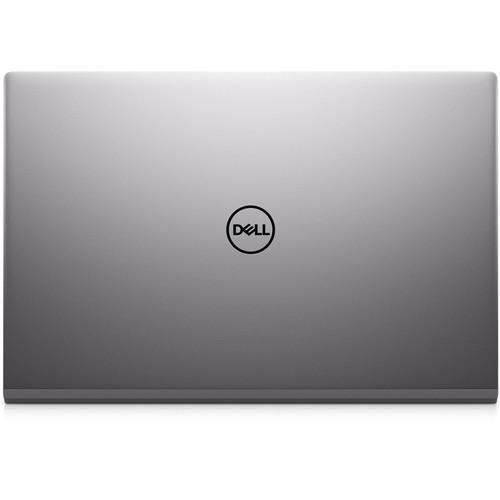 Ноутбук Dell Vostro 5402 (210-AXGV N5111VN5402EMEA01_2005_UBU)