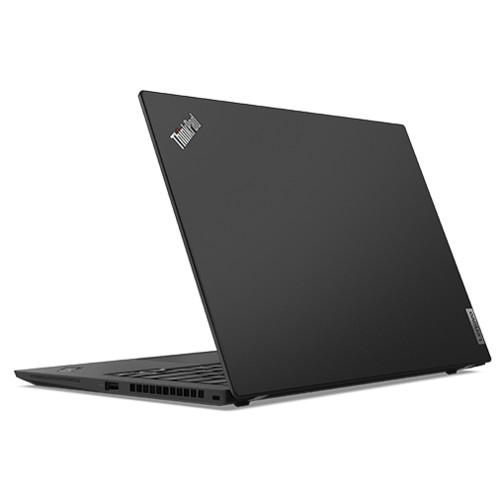 Ноутбук Lenovo ThinkPad T14s Gen 2 (20WM004FRT)