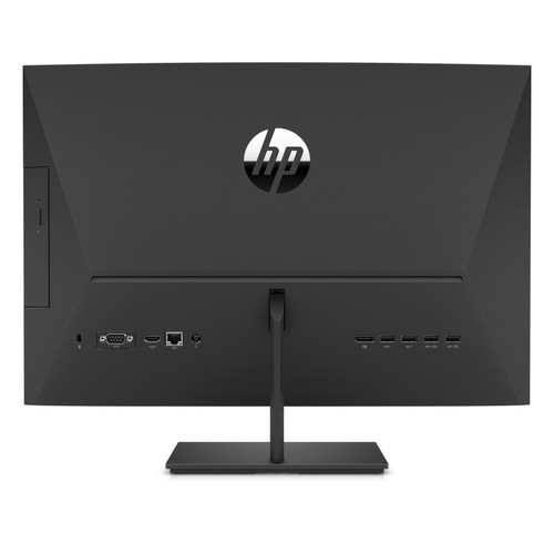 Моноблок HP ProOne 400 G6 AIO (261V2ES)