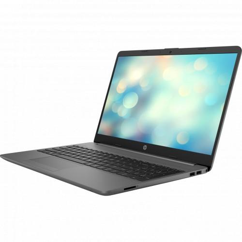 Ноутбук HP 15-dw1166ur (2X0S2EA)