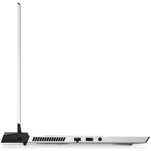 Ноутбук Dell Alienware m15 R4 (M15-2961)