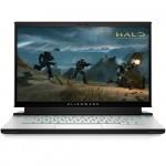 Ноутбук Dell Alienware m15 R4
