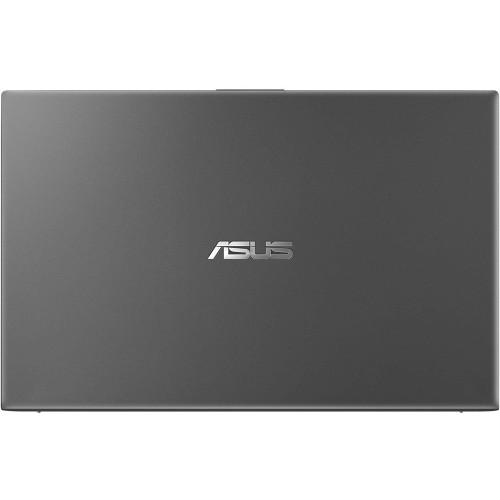 Ноутбук Asus VivoBook 15 X512DA-BQ1007 (90NB0LZ3-M18490)