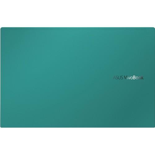 Ноутбук Asus VivoBook S533EA-BN236T (90NB0SF1-M04640)